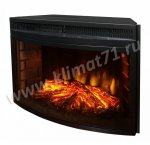 Inter Flame Panoramic 25 LED Fx